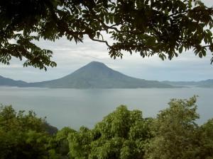 Atitlan-See - Guatemala (Foto: Latincoming S.A.)