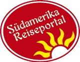 Südamerika-Reiseportal Blog