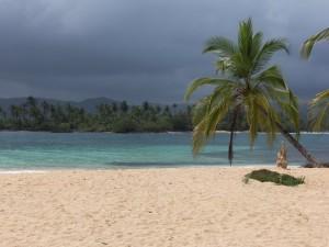 San Blas Inseln, Panama